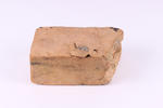 Fire Brick from Galley